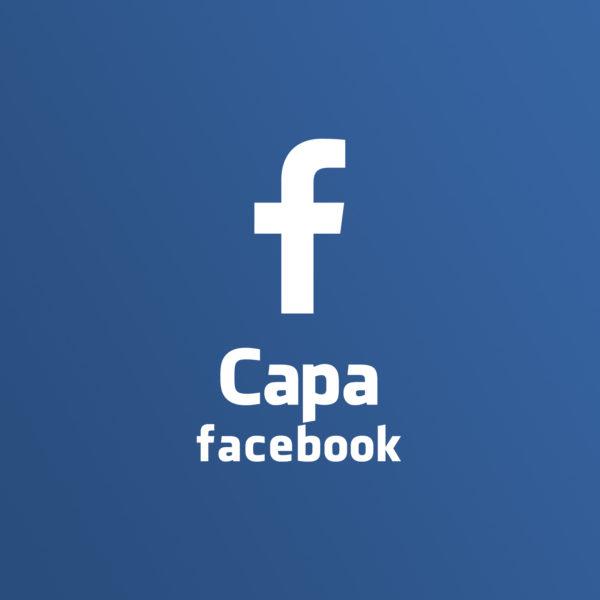 capa_f