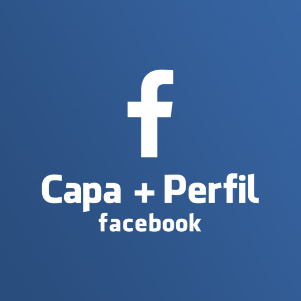 capa_perfil_f