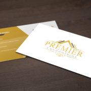 cartao_premier
