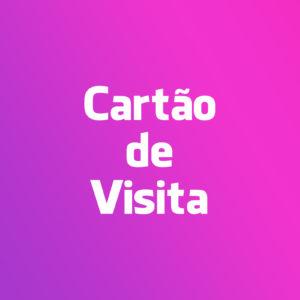 cartao_visita