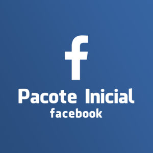 facebook_pacote