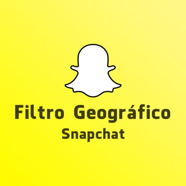 filtro_geográfico